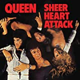 Sheer Heart Attack (Deluxe Version)