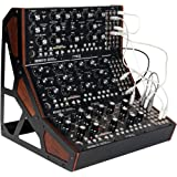 Moog 3-tier Rack Kit for Mother-32