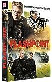 Flashpoint - Saison 3