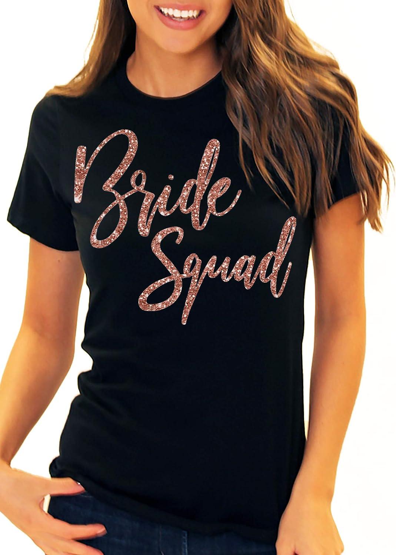 Bridal Party Shirts Unisex Plus Size Option Bride Shirt I Do Crew Shirts Bride Tshirt Bachelorette Matching Shirts Bride Tee