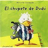 Dudú se viste (LIBROS DE DUDU): Amazon.es: Annette Swoboda ...