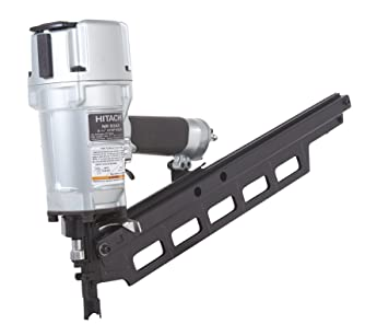 Should I Buy Hitachi Nr83a3 Framing Nailer Read Our Review