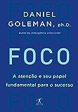 Foco: A atenção e seu papel fundamental para o sucesso
