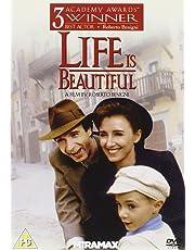 Life Is Beautiful [1997]