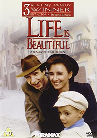 life is beautiful 1997 full movie with english subtitles online