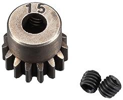 Axial AX30841 32P 15T Pinion Gear, 5mm