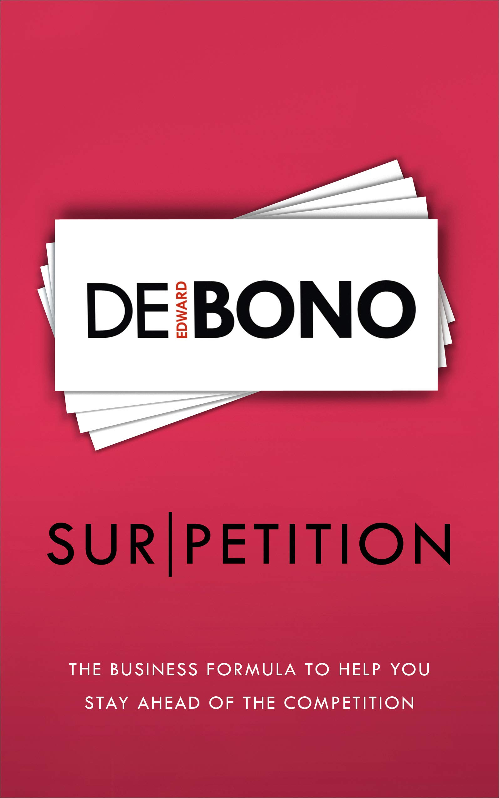 Sur/petition: Going Beyond Competition