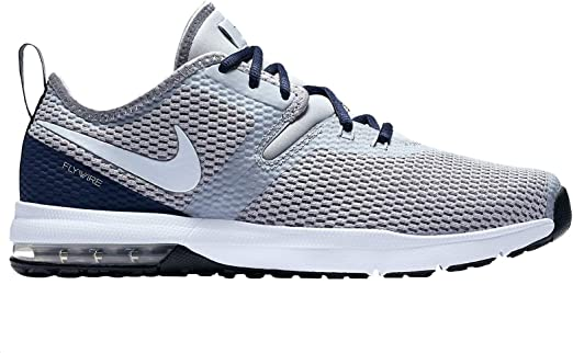 Dallas Cowboys Herren Nike Air Max Typha 2 Trainingsschuh