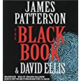 The Black Book (A Black Book Thriller, 1)