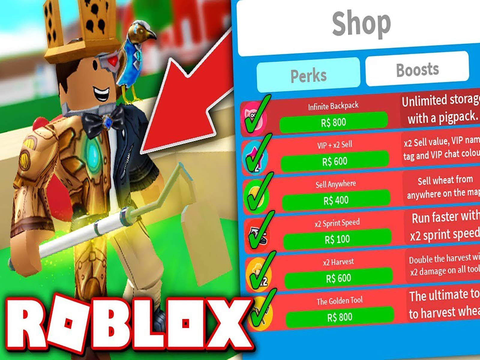 Infinite Obby More Songs Roblox - Watch Clip Twiistedpandora Prime Video