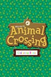 Animal Crossing: Coloring Book