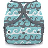 Snap Duo Wrap, Surf's Up Size Two (18-40 lbs)