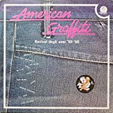 41 Original Hits From The Sound Track Of American Graffiti