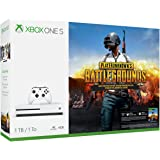 Xbox One S 1TB Console - PLAYERUNKNOWN'S BATTLEGROUNDS Bundle - Xbox One S Edition