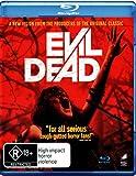 Evil Dead (Blu-ray)