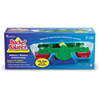 Learning Resources Bucket Balance