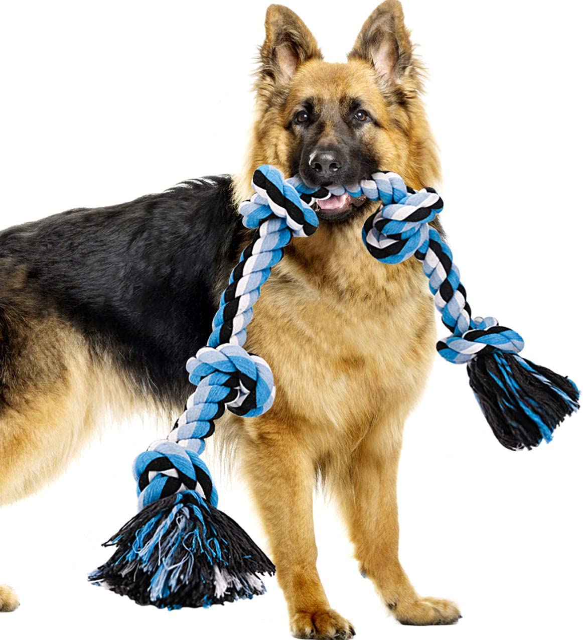BMAG Dog Rope Toy