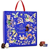 Godiva Chocolatier Advent Calendar