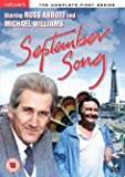 September Song - The Complete 1st Series [DVD]