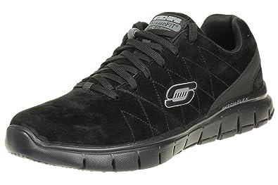 Skechers Skech Flex Natural Vigor | Sneaker Low Herren