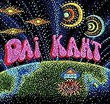 Dai Kaht