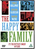 The Happy Family [DVD]