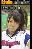 NAKED18