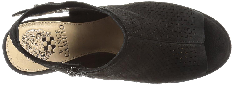 068d035e872 Vince Camuto Women's Lidie Dress Sandal