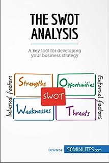 internal business analysis