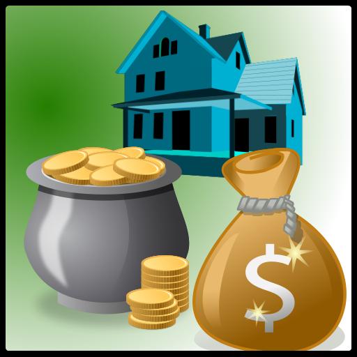 Yoanna Real Estate Invest zillomania product image