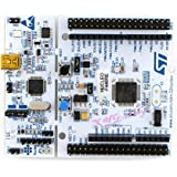 NUCLEO-F446RE with MCU STM32F446RET6 supports Arduino STM32 Nucleo mbed development board integrates ST-LINK/V2-1 @XYG-Study