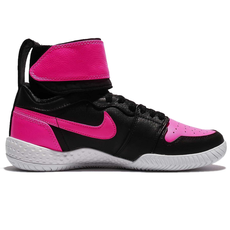 c86f918244 Amazon.com | Nike Flare LG QS AJ1 Jordan Serena Williams Size 7 ...