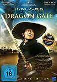 Flying Swords of Dragon Gate (2 Disc Set)