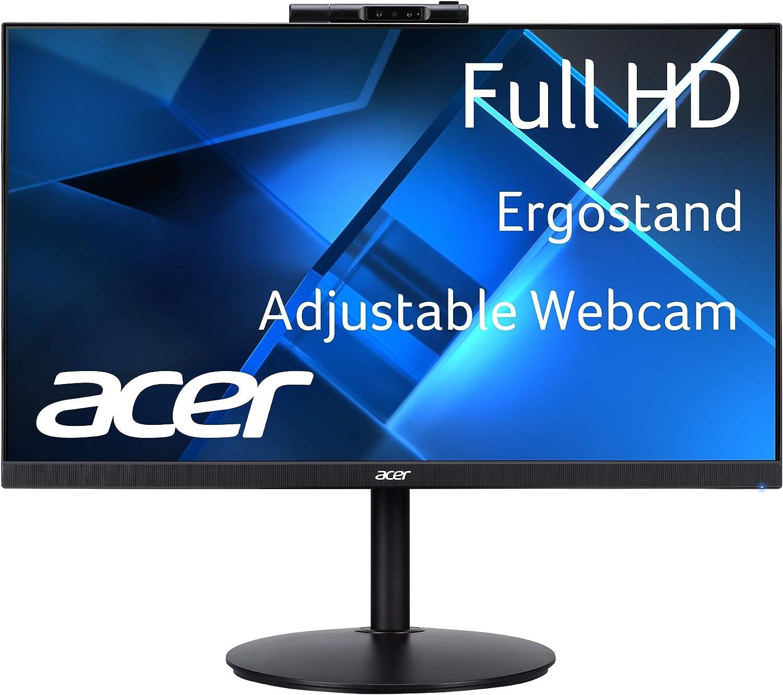 Acer CB272 Dbmiprcx 27