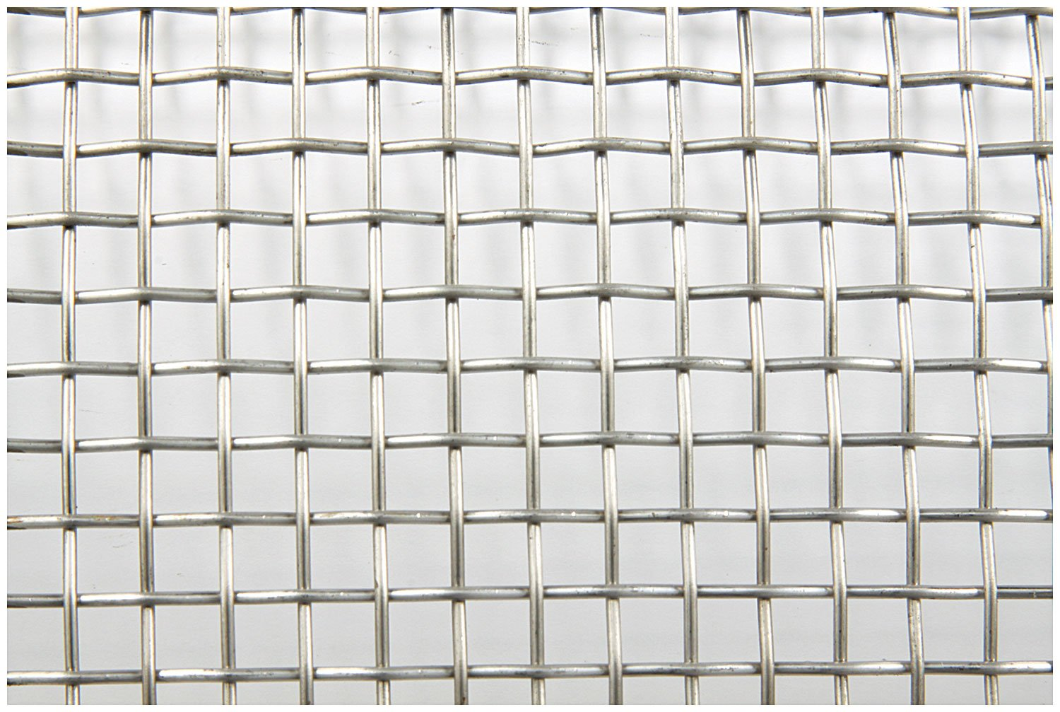 Allstar Performance (ALL22260) 5/64' Opening Stainless Screen, 1' x 3' 1' x 3'
