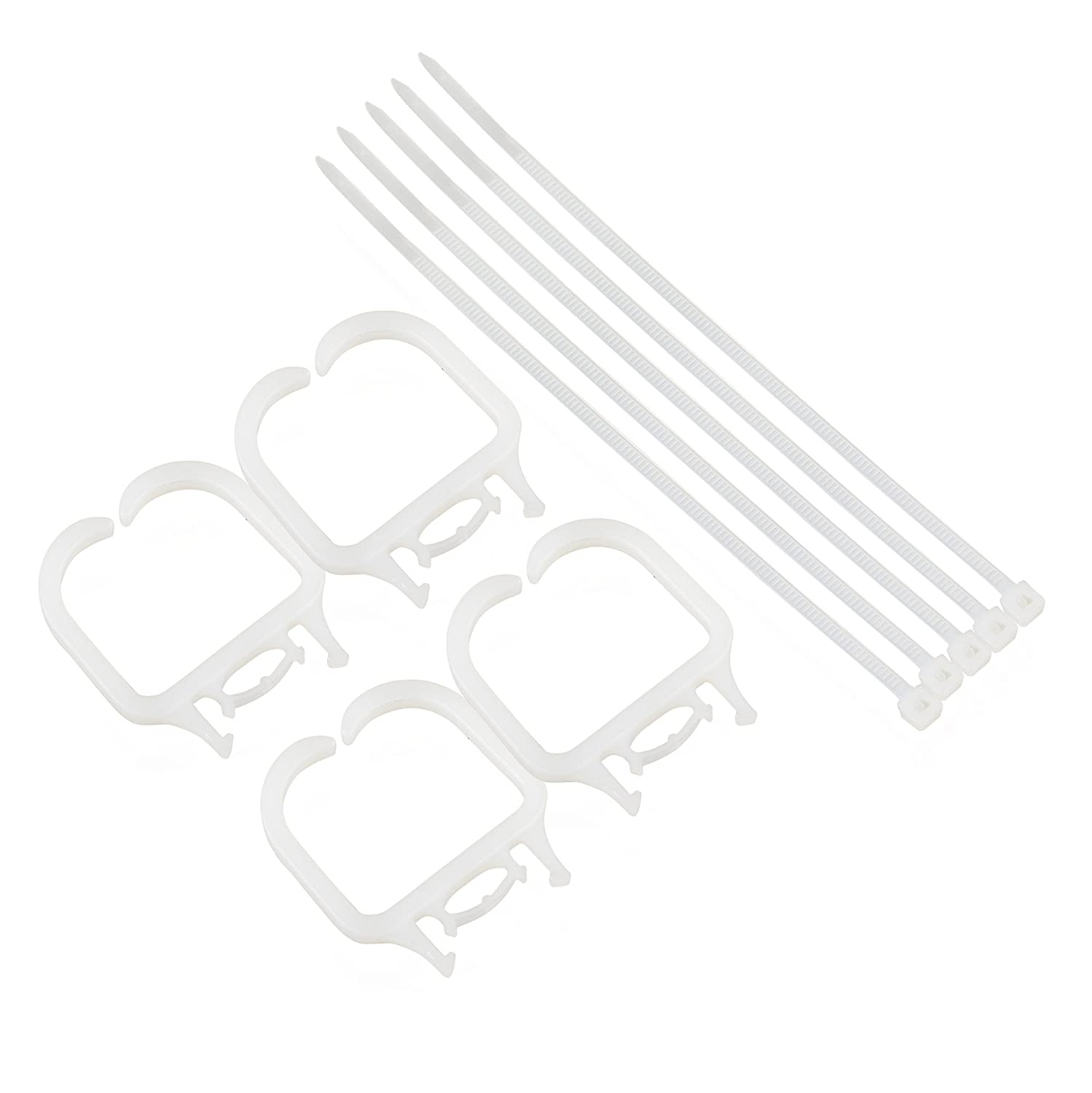Ul Listed Cable Matters Rackmount Or Wallmount 24 Port Wiring Diagram For Cat6 Usb Type C Patch Panel Cat 6 Rj45 Computers Accessories