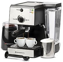 EspressoWorks AEW1000