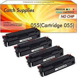 B431 Series 4k Yield Okidata 44574701 Black Toner Cartridge For Tonr B411