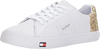 Tommy Hilfiger Lune Tenis para mujer