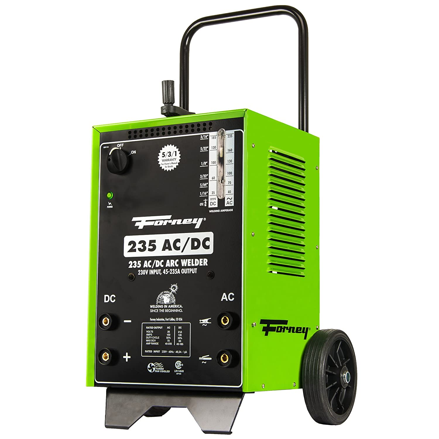 Best 110v Stick Welder Review: 5 Top-Rated in August 2019!