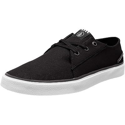 Volcom Men's LO FI Fashion Shoe Skate: Shoes