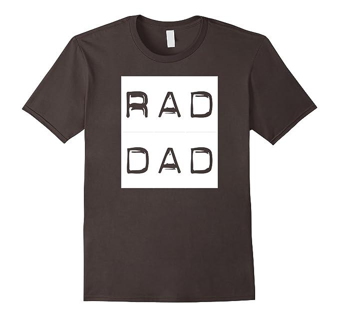 Amazon Mens Rad Dad