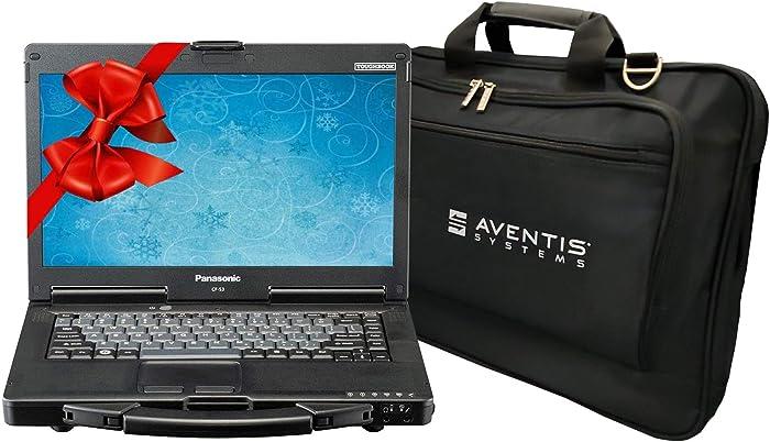 Top 10 I5 16Gb Ram 14 Refurbished Laptop