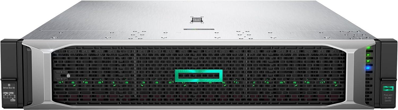 DL380 Gen10 6126 1P 32G 8SFF S