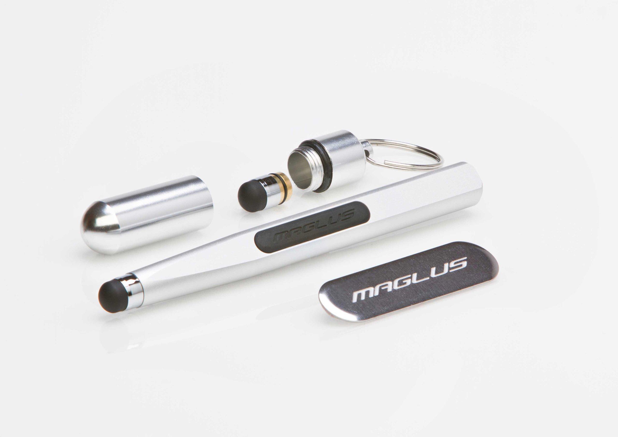 Maglus Stylus by Applydea (Image #1)