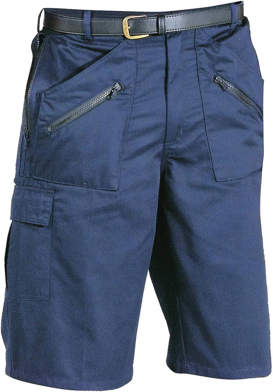 Portwest Action Shorts s889