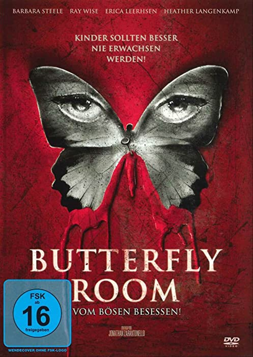 Updated 2021 – Top 10 Ascot Elite Home Entertainment Bluray