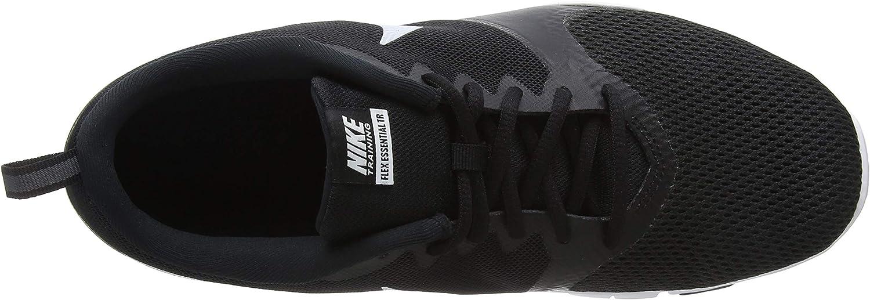 NIKE Wmns Flex Essential TR, Zapatillas de Deporte para Mujer: Amazon.es: Zapatos y complementos
