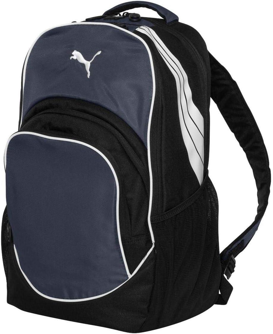 Puma Adult Teamsport Formation Ball Backpack