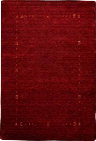 Teppichgrößen lori teppichgröße rug 200 x 300 cm amazon co uk kitchen home